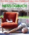 brus_netzlogbuch1