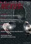 nexus-cover-57.350.0