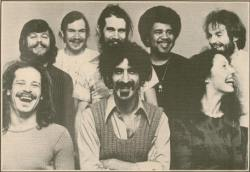 Frank-Zappa-1973
