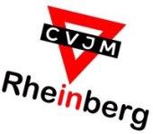 cvjm_rheinberg