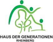 HdG-Logo-neu