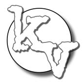 KV_vereinslogo_gross