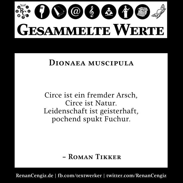 001-dionaea-muscipula