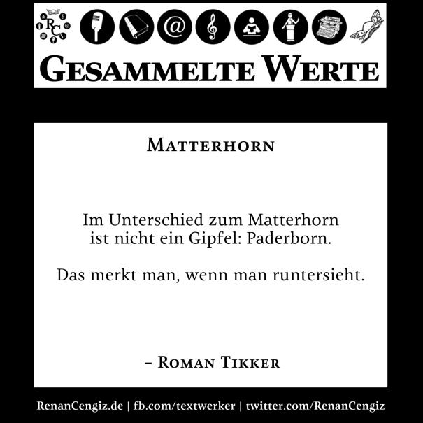002-matterhorn