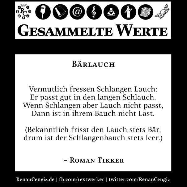 004-barlauch