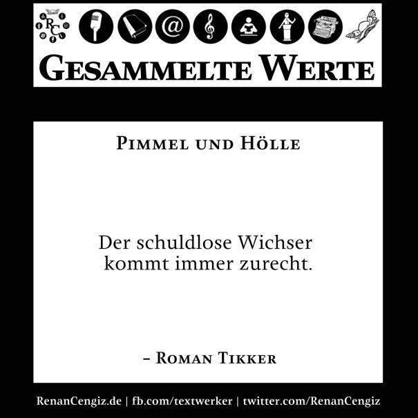 014-pimmel-und-holle