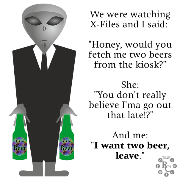 i-want-two-beer-leave