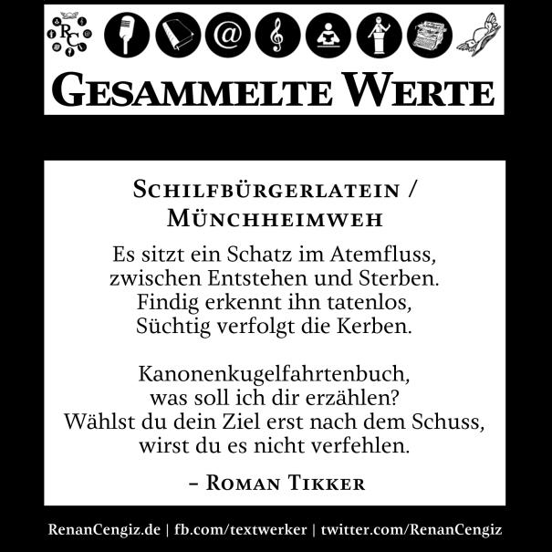 009-Schilfbürgerlatein-Münchheimweh