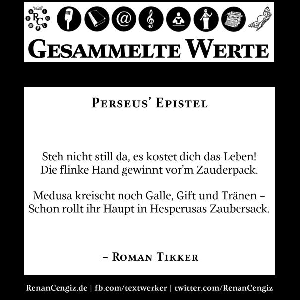 012-Perseus-Epistel