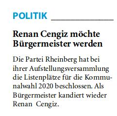 2020.05.13_NiederrheinNachrichten_CengizKann
